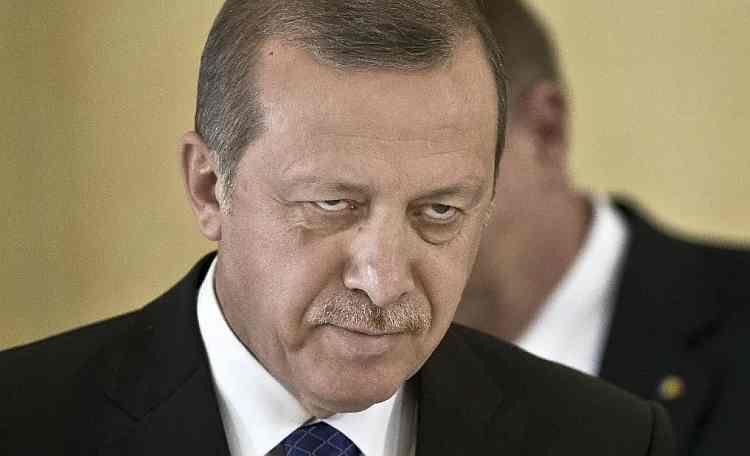 erdoganromanya1
